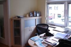 poslovni-prostori-0002