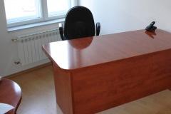 poslovni-prostori-0005