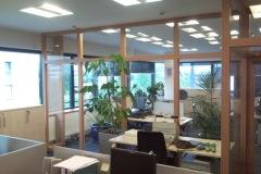 poslovni-prostori-0012