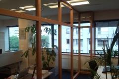 poslovni-prostori-0013